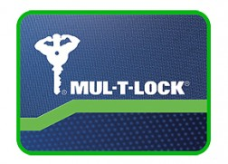 MT5+ by MUL-T-LOCK